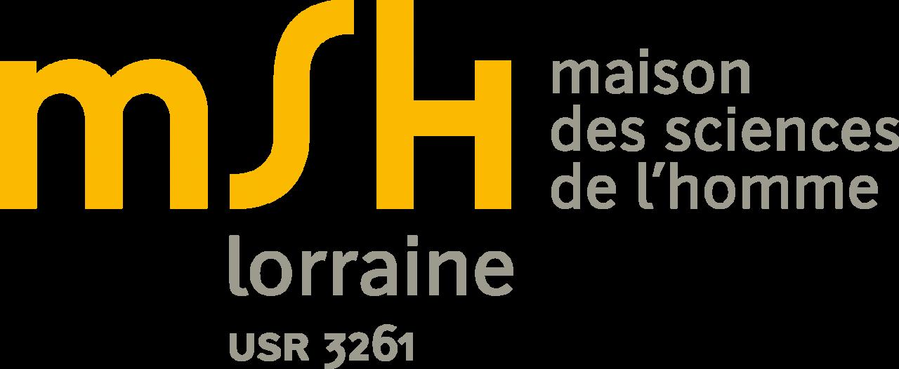 MSH Lorraine (USR 3261)